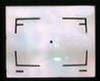 Viseur optique à cadres collimatés pour appareil photo